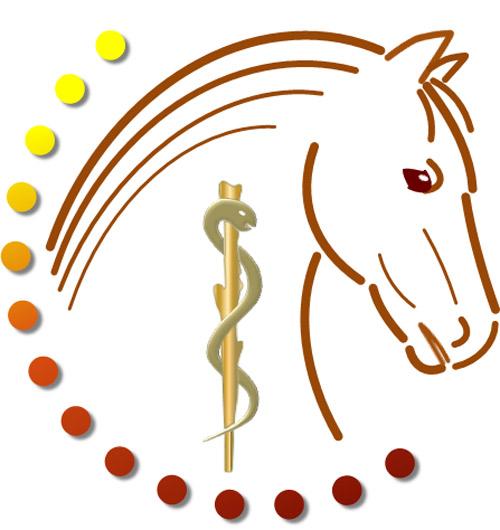 Pferdegesundheit Verden
